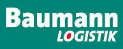 Baumann Logistik GmbH & Co. KG