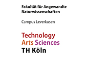 TH Köln - University of Applied Sciences