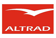 Altrad Germany GmbH