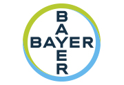 Bayer Real Estate GmbH