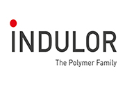 Indulor Leverkusen GmbH & Co. KG