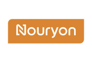Nouryon Chemicals GmbH